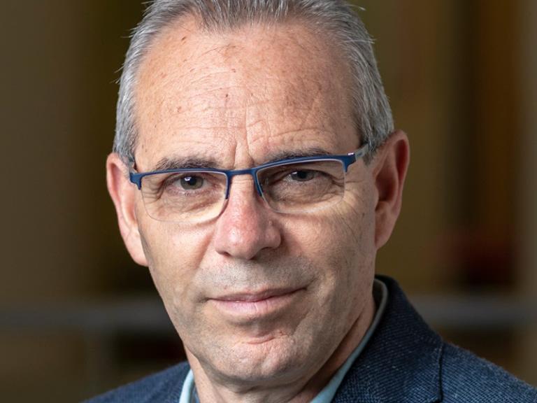 דוד פסיג